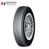 Rodeo Brand PCR Lt Tyre 164r14lt 165/70r14lt
