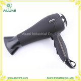 Wholesale Hair Dryer for Hotel Strong Power 2000W Salon Dryer
