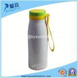 350ml Double Color Sublimation Vacuum Flask