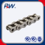 Stainless Steel Roller Chain From China