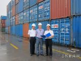 Free Consolidated Services, Sea&Air Shipping