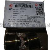Cummins ISMe11 Diesel Engine Part 3908560 Alternator Pulley