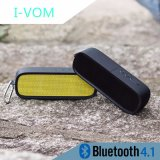 Smart Design Wireless Portable Bluetooth Speaker