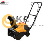 Single Stage Snow Thrower (KC214)