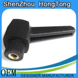 Reinforced Nylon Adjustable Handle / Design Various Plastic Parts