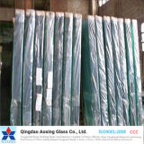Flat Clear Float Glass with Good Quality and Low Price