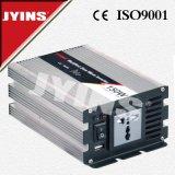 150W Mini Modified Sine Wave Inverter