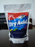Various Packages Swimming Pool Chemicals Sodium Bisulphate for pH Adjuster