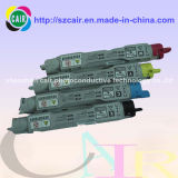 Compatible Color Toner Cartridge for DELL 5100/5110