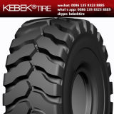 Hot Sale Loader OTR Tire (L5) 17.5-25