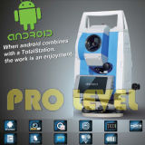 Professional Android Total Station (BTS-962E)