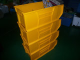 High Quality Plastic Storage Box (PK006~010)