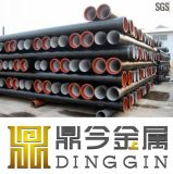 Ductile Iron Pipe 800mm K9