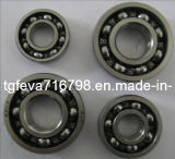 Bearing for Motorcycle Spare Parts