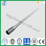 High Silicon Cast Iron (HSCI) Anode Rod Type Dia. 15′′