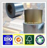 Aluminum Foil Paper for UV Printing