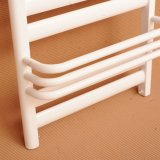 Towel Radiator (home radiator)