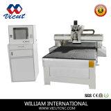 Wood Engraver Wood Router CNC Engraving Machine