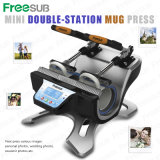 Freesub Patented Sublimation Machine for Mug Heat Transfer Printing
