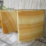 Onyx Stone Honey Onyx Marble Transparent Onyx