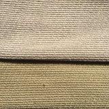 Corduroy Fabric Jacquard Fabric (JX026)