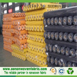 Colorful Polypropylene/PP Nonwoven Fabric