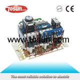 Tsc3-D Star-Delta Reduced Voltage Starter