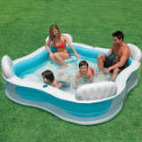 Inflatable Baby Pool/Swimming Pool/Family Bath