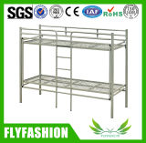 Folded Metal Bunk Bed for Adult (BD-37)