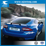 Special Cool Car Sticker Decal