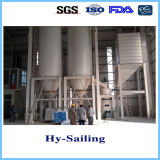 Calcium Carbonate Grinding Milling Machine
