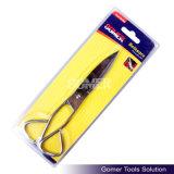 Good Price Kitchen Iron Scissors (T04011)