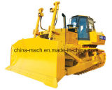 Chinese Cheapest/Lowest Track Type Tractor/Bulldozer (SEM822)
