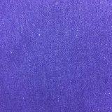 Cotton Sofa Fabric for Europe Market (C001)