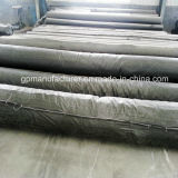 HDPE Geomembrane for Waterproofing Pool