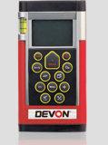 Digital Laser Distance Meter Lm80