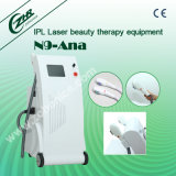 IPL Hair Removal System N9-Ana