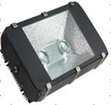 High Power LED COB Floodlight (Outdoor Lighting)