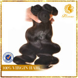 Virgin Remy Human Hair Peruvian Body Wave Wholesale (TFH-NL95)