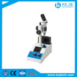 Melting Point Apparatus with Microscope/Lab Instrument/Melting Point Instrument/Melt