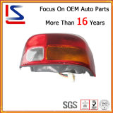 Auto Spare Parts Car Vehicle Parts Back Tail Lamp for KIA Pride III (LS-KL-006)