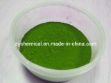 Hot Selling! Inorganic Green Pigments. Chrome Oxide Green
