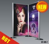 Folding Exihibition Display Banner Stand