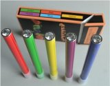 Health Disposable Electronic Cigarette, E Hookah Electronic Cigarette (E Shisha)