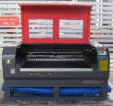 Economy CO2 Laser Cutting Machine (BJG-1290)