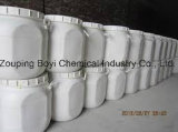 40kg, 50kg/Plastic or Steel Barrel Calcium Hypochlorite