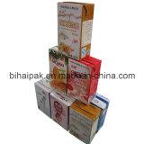 China Bihai Packaging Paper for Juice