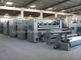 Needle Punching Machinery/ Line