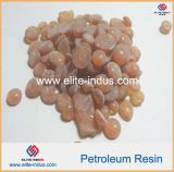 C9 Aromatic Petroleum Resin (for ink)