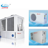 Swimming Pool Water Heat Pump -Electric Heat Pump